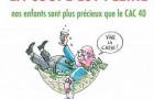 Claire Séverac / Sylvie Simon – La coupe est pleine